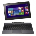 Repair Asus Transformer Book T100 devices